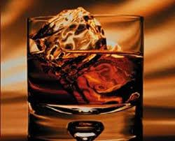 Como preparar tragos con whisky