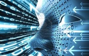 La tecnología en el Futuro