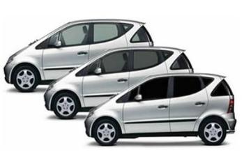 Ventajas del polarizado de autos